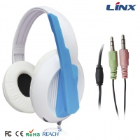 china-headphone-for-girls_best-new-colorful-headphone-3.5mm-wired-headset