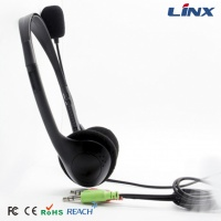 LX-T03_newest model headphones_DJ headphones_super bass headset with microphone