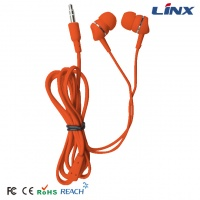 BEST SALE In-ear Earphone