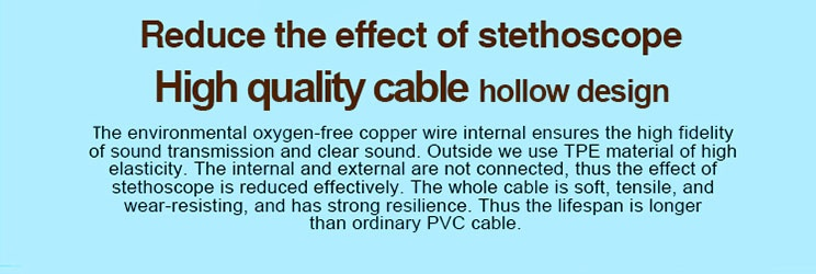 high quality cable