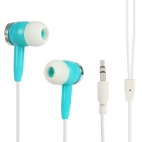 high quality stereo fashionable headphones wholesale