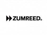 ZUMREED
