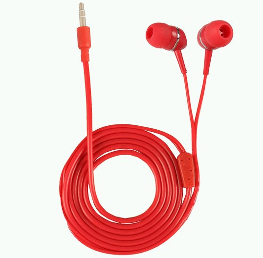 LX-E006 earphone