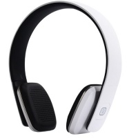 LX-BL06 factory wholesale wireless tv bluetooth headphone without wire
